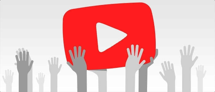 Streaming directo